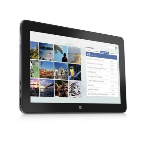 Tableta SH Dell Venue 11 Pro 7130,