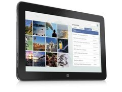 Tableta SH Dell Venue 11 Pro 7130